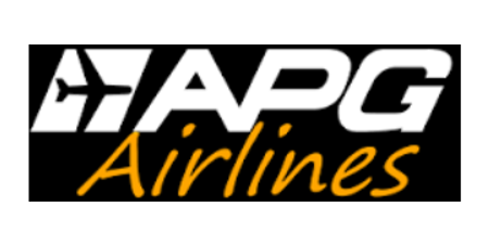 APGAirlines_450x226