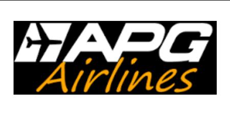 APGAirlines_450x226