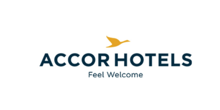 AccorHotels_450x226