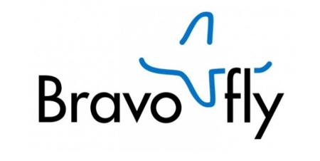 Bravofly_450x226
