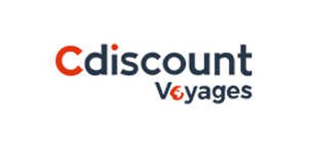 Cdiscount_450x226