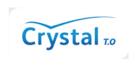 CrytalTo_450x226