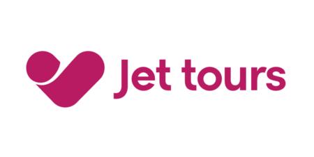 Jettour_450x226