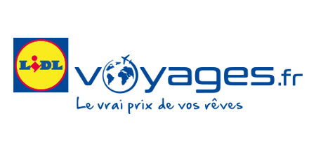LidlVoyages_450 x 226