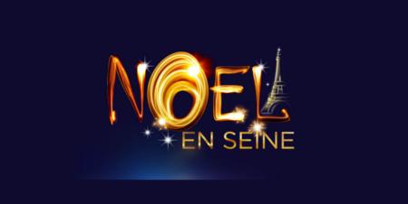 NoelEnSeine_450x226
