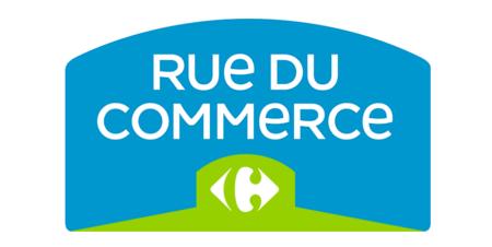 RueDuCommerce_450x226