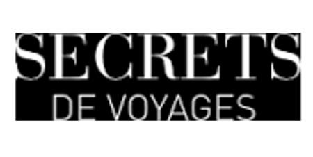 Secret_de_voyage_450x226