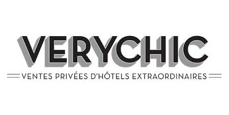 Verychic_450x226
