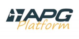 logo-apgplatform-450x226