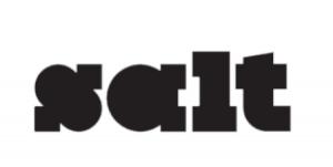 logo-salt-450x226