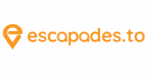 logo_escapade_to_450x226