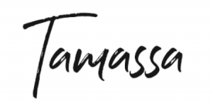 logo_tamassa_450x226