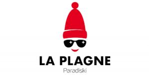 lolo_laplagne-450x226