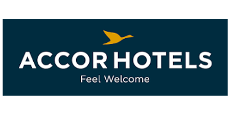 AccorHotels_450 x 226