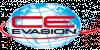 Logo CE Evasion_1_0