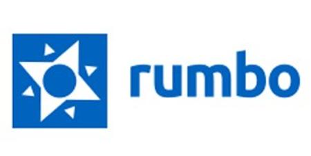 Rumbo_450 x 226