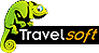 logo_travelsoft_small