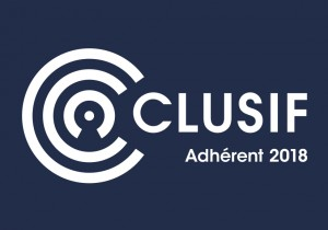 CLUSIF_Adherent2018
