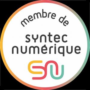 logo_syntec (1)