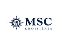 MSC Croisères
