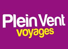 Plein Vent Voyages