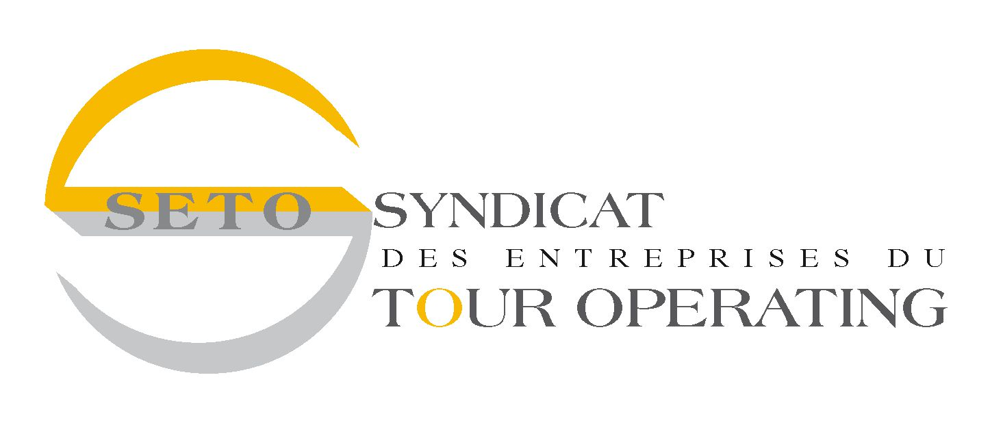seto_logo jaune_final