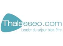 Thalassseo