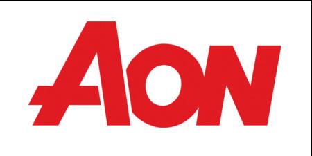 AON_450x226