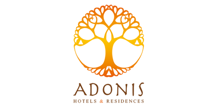 Adonis_450x226