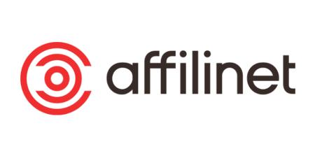 Affilinet_450x226