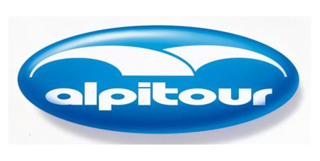 Alpitours_450x226