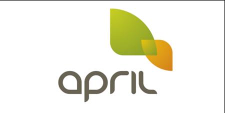 April_450x226