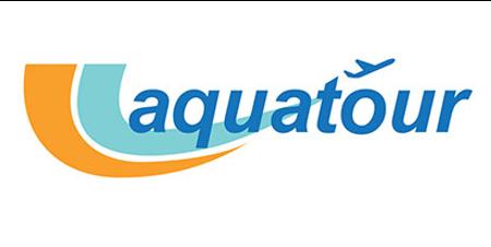 Aquatour_450x226