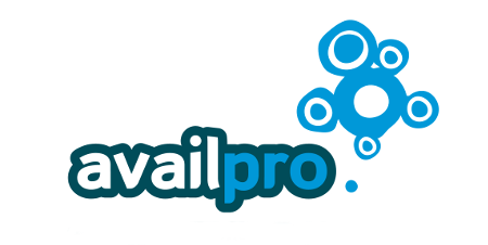 Availpro_450x226
