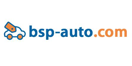 BSPAuto_450x226