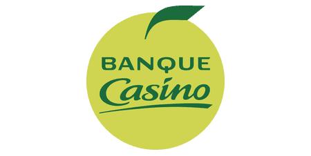 BanqueCasino_450x226