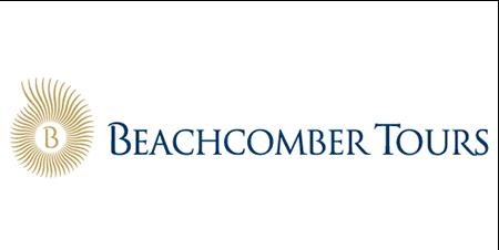 BeachComber_450x226