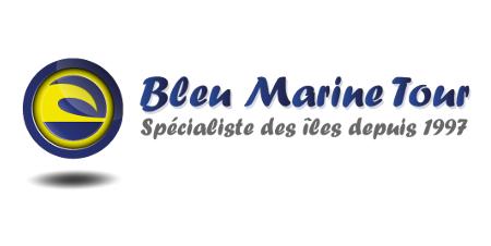 BleuMarineTour_450x226
