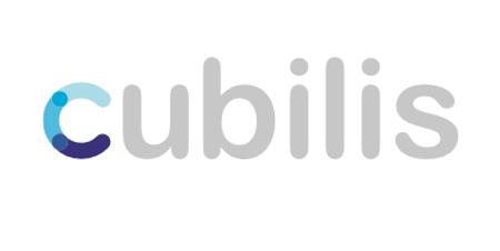 Cubilis_450 x 226