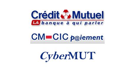CyberMut_450x226