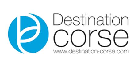 DestinationCorse_450x226