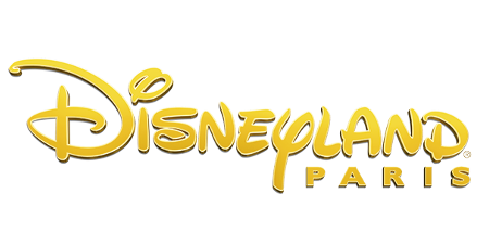 Disneyland_450x226