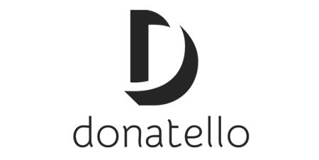 Donatello_450x226
