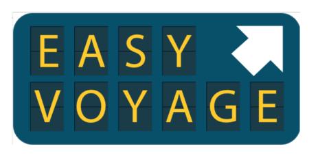 Easyvoyage_450x226