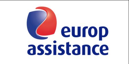 EuropAssistance_450x226