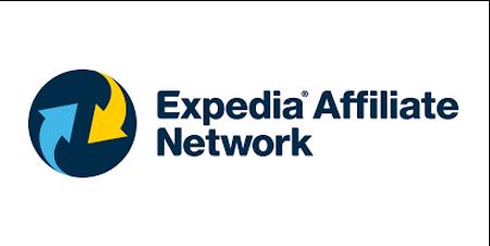 ExpediaAffiliateNetwork_450x226