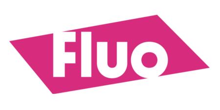 FLUO_450x226