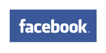 Facebook_450x226