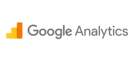 GoogleAnalytics_450x226