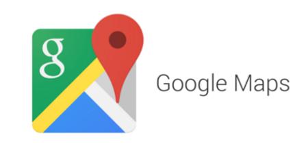 GoogleMaps_450x226